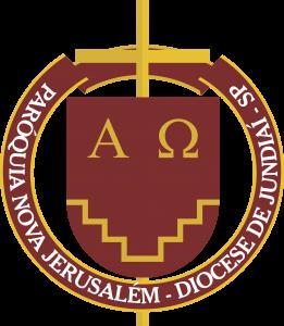 Paróquia Nova Jerusalém